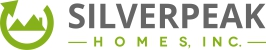 Silverpeak Homes, Inc.
